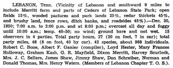 lebanon_tos-cbc-19501230