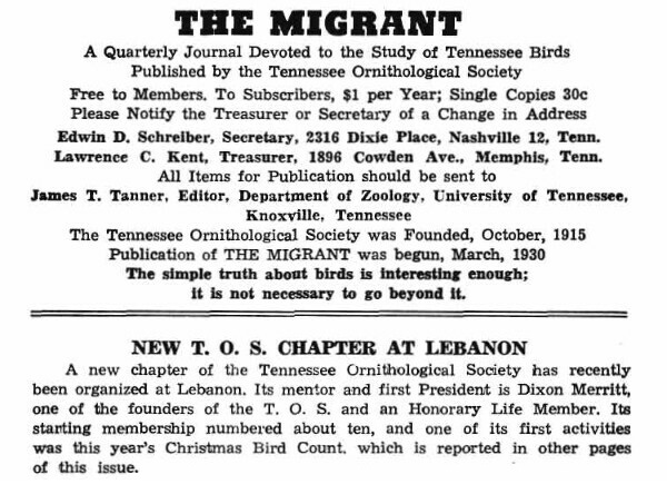 lebanon_tos-formed-migrant-195012