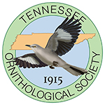 Tennessee Ornithological Society
