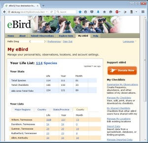 ebird_screencap