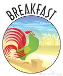 breakfast-rooster-clipart