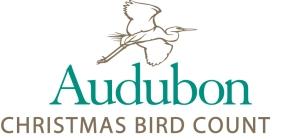 christmas-bird-count