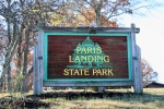 paris-landing-state-park-sign